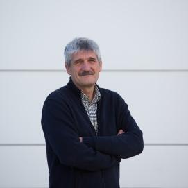 Professors_MPA-1